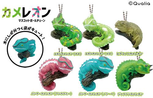 https://qualia-45.jp/distinations/chameleon_mb/